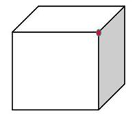 相对面排除法巧解纸盒问题-2020年公务员考试行测答题技巧