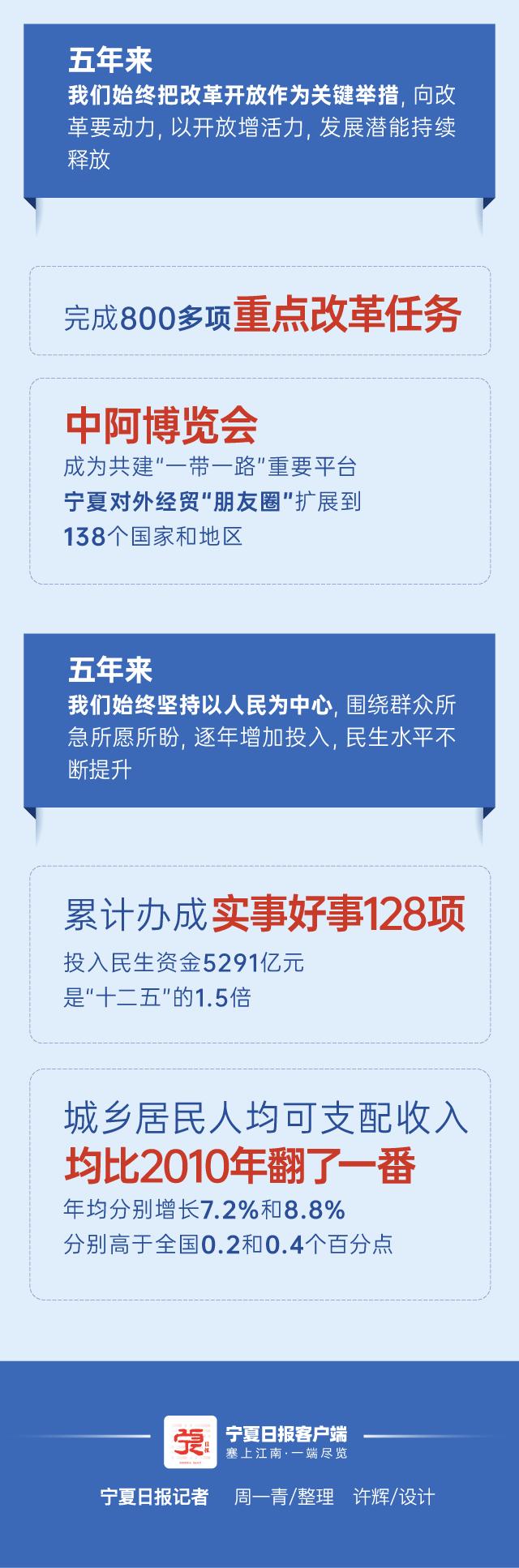 微信图片_20210201174627.png